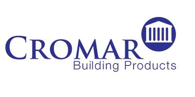 Cromar Building Products