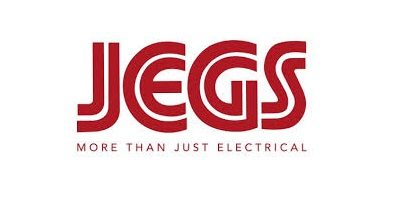 Jegs Electrical
