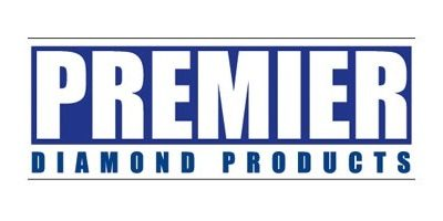 Premier Diamond Products