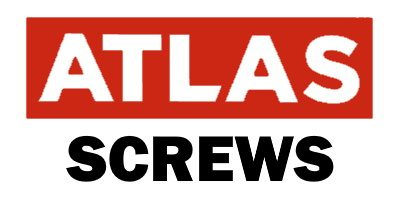 Atlas Screws